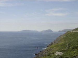 Southwest Ireland